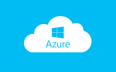 Azure cloud management