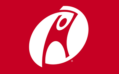 Rackspace cloud management